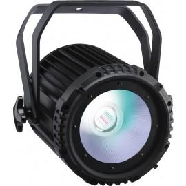 Projecteur spot à LED COB pour applications en extérieur, IP66