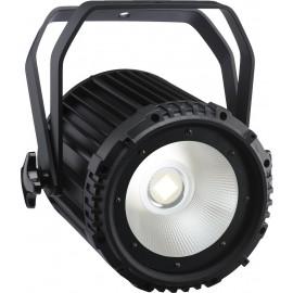 Projecteur à LED COB, pour applications en intérieur