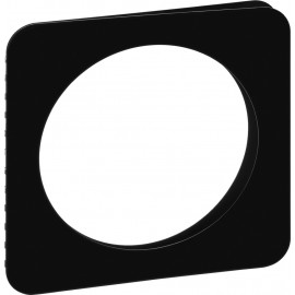 Cadres de filtres de couleur