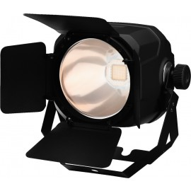 Projecteur LED COB