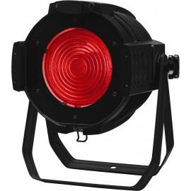 Projecteur LED COB avec zoom